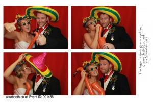 photobooth hire cardiff